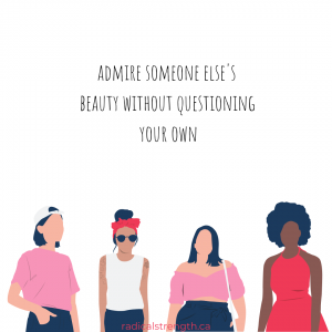 admire without doubt, women empowering women #womenshistorymonth #womenempoweringwomen #empowerment #internationalwomensday