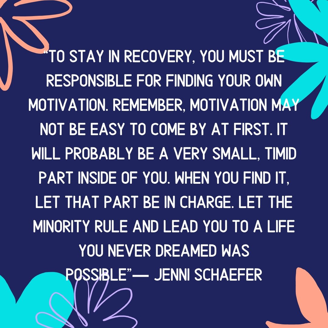 recovery for eating disorders quotes