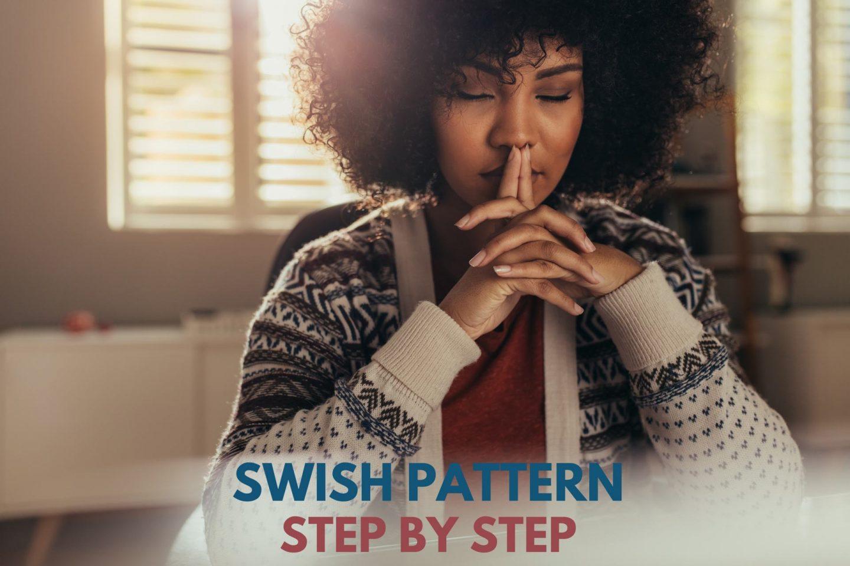 swish pattern neuro linguistic programming technique