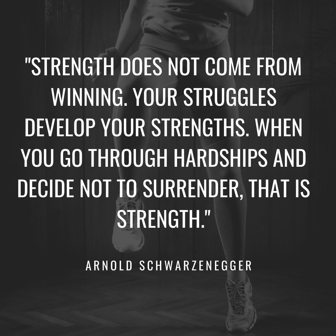 bodybuildng quotes about the gym