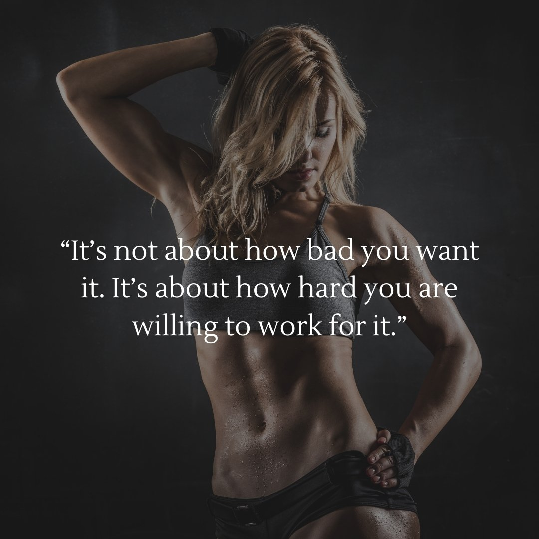 motivating bodybuilding quotes about the gym