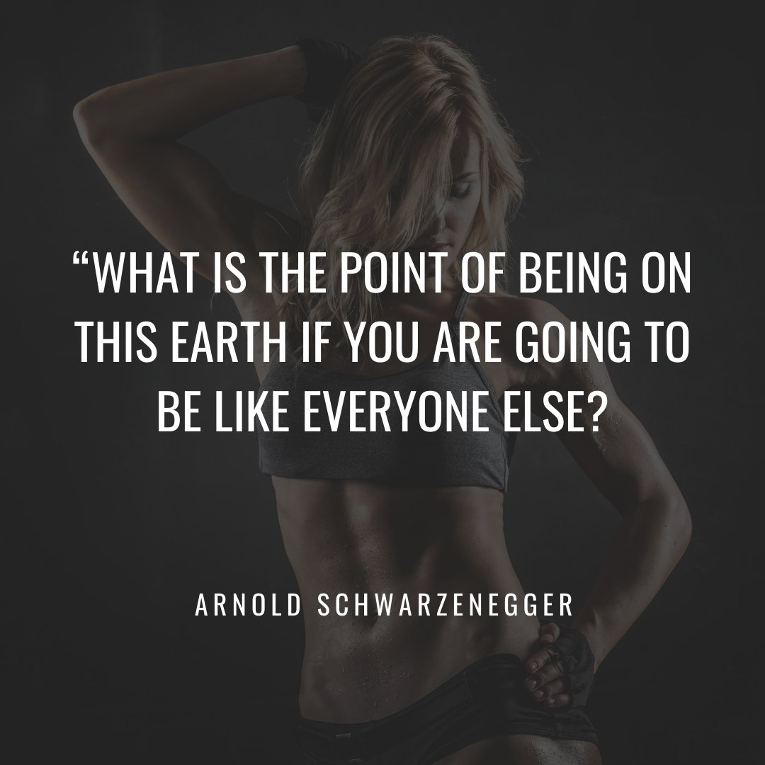 bodybuilding quotes about the gym